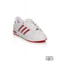 Adidas Bayan Ayakkabı Modelleri 2012