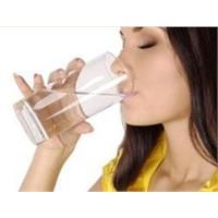Su İçmeyi İhmal Etmeyin