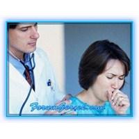 Öksürük Çeşitleri Nelerdir ? | Hangi Hasta Neden Ö