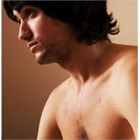 Erkeklerde Menopoz Nedir?