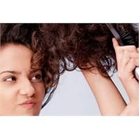 Doğal Saç Güzelliğin Alfabesi