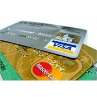 İnternette Güvenli Kredi Kartı Kullanımı Dikkat..!