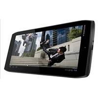 Motorola Yeni Tabletlerini Tanıttı - Xoom 2
