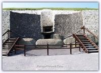 Newgrange | Tanıtım