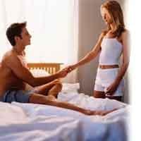 Kadınlar Erkeklerde Ne Arar