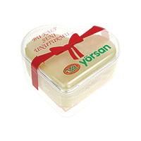 Sevgiliye 14 Şubat'ta Kaşar Peyniri Hediye Etmek