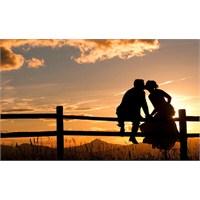 Aşk Hakkında Bilinmesi Gereken Gerçekler