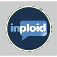 """İnploid, """"İmploded"""" Mı?"""
