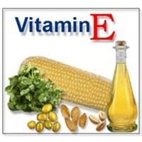 Ah Şu E Vitamini !