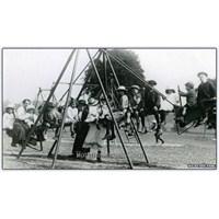 İlk Çocuk Parkı