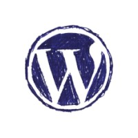 Wordpress İçin Olmazsa Olmaz 5 Eklenti