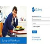Hotmail'den Outlook'a Geçiş