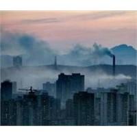 Hava Kirliliği Hangi Hastalıkları Tetikliyor?