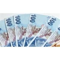 Yatırım İ: Vadeli Mevduat