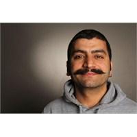 Oyuncu Ali Bahadır Bahar İle Söyleşi