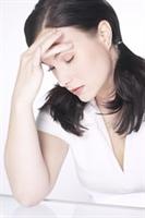 Stresle Baş Etmenin 10 Yolu