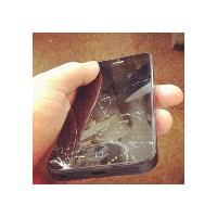 İphone 5 Düşürme Testleri Gerçekleşti