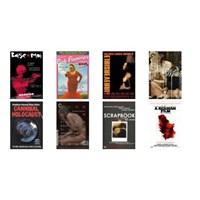 Yasaklı Filmler Ve Gizemli Çekiciliği