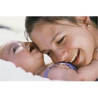 Anne Olacaksanız 35 Yaş Riskiniz Var!