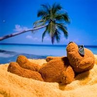 Tatilin Keyfini Çıkarmak İçin 10 Öneri