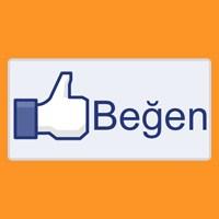Facebook Beğen Butonunun Anlamsızlığını Gördü