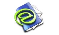 Spam Maile İlk Ceza