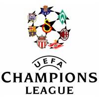 Şampiyonlar Ligi Şampiyonu