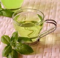 Rezene Ve Funda Gibi Çayların Zayıflatıcı Etkisi V