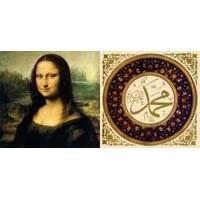 Bizden Kolay Kolay Vinci Şifresi Çıkmaz