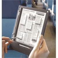 Gazeteler Dijital Mi Oluyor ?