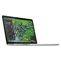 Retina Ekranlı Yeni Macbook Pro 2012