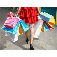 İşte Kadınların Favori Alışveriş Bahaneleri