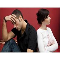 Sağlıklı Evlilik İçin Önce Dinleyin Sonra Konuşun