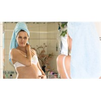 Hamilelikte Saçların Bakımı