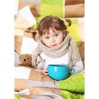 Çocuğunuzu Kış Hastalıklarından Koruma Yöntemleri