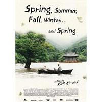 İlkbahar, Yaz, Sonbahar, Kış Ve İlkbahar
