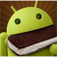 Ucuz Android Telefon Almamak İçin 5 Sebep