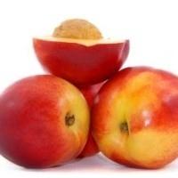 Ölümsüzlüğün Sembolü Meyve: Şeftali