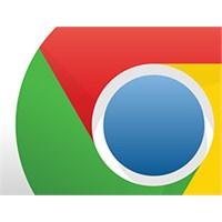 Google Chrome Yeni Eklentisi Sizlerle !