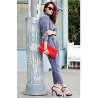 Sevdiğim Moda Blogları: The Chriselle Factor