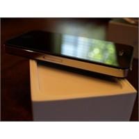 İphone Ve İpad İos 5 Beta 2 Özellikleri