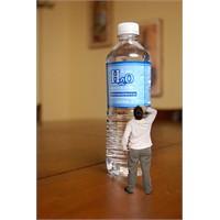 Sağlık Ve Su İçmekle İlgili Hiç Duymadıklarınız