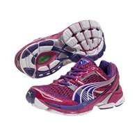 Puma Koşu Ayakkabı Modelleri