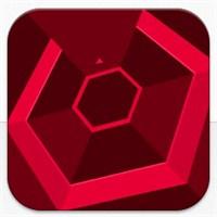 Baş Döndüren, Sıradışı Bir Oyun: Hexagon..