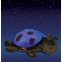 Cloud B Twilight Constellation Night Light