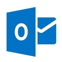 Hotmail.Com Yerine Outlook.Com