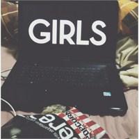 Girls 3.Sezon Başladı !