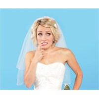 Evlenmeden Önce Mutlaka Bu Soruları Cevaplayın