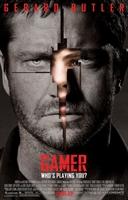 Gamer (2009) Yaşayan Karakter