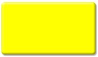 Sarı Renk Ve Anlamı